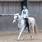 Paardrijden-01680