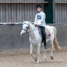 Paardrijden-01681