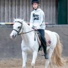 Paardrijden-01682