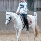 Paardrijden-01687