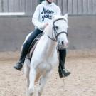 Paardrijden-01698
