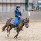 Paardrijden-01737