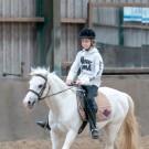 Paardrijden-01751
