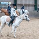Paardrijden-01756