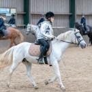 Paardrijden-01757