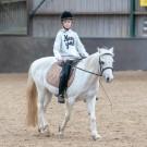 Paardrijden-01790