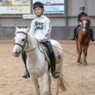 Paardrijden-01810