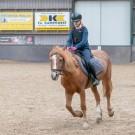 Paardrijden-01823