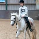 Paardrijden-01851