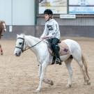 Paardrijden-01856
