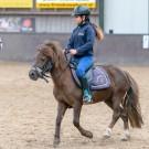 Paardrijden-01867