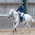 Paardrijden-01891