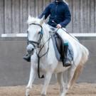 Paardrijden-01896