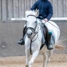 Paardrijden-01897