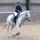 Paardrijden-01904