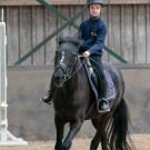 Paardrijden-01932
