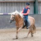 Paardrijden-01944