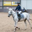 Paardrijden-01969