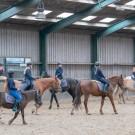Paardrijden-01970