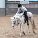 Paardrijden-01994