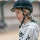 Paardrijden-02010