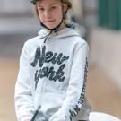 Paardrijden-02024