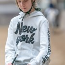 Paardrijden-02026